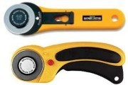 Circle and Rotary Cutters