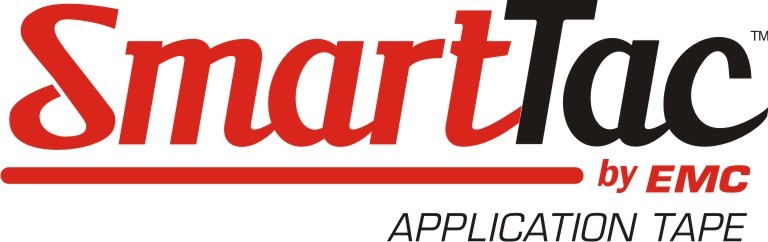 SmartTac Application Tape