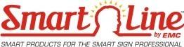 Smartline Substrates