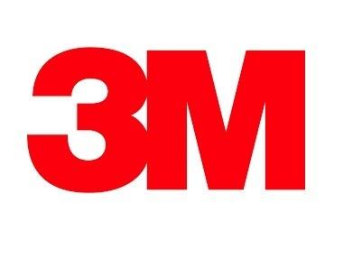 3M 8518 2.0 mil Gloss Overlaminate