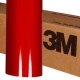 3M Scotchlite 680 7.0 mil Reflective Controltac Colors Striping