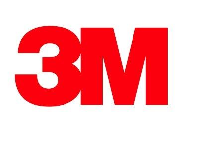 3M 8510 Matte Overlaminate
