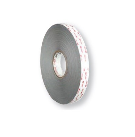 4941 3M Double-Sided Scotch VHB Foam Tape