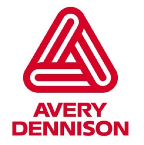 Avery Dennison MPI1105 LTR SF Combo Kits