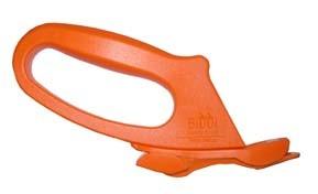 Biddi Bi-Directional Safety Knife