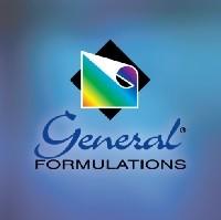 GF280 WindowMark™ 6.0 mil White Perforated Window Film