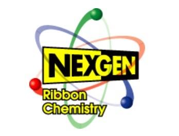 NexGen Ribbons Spot