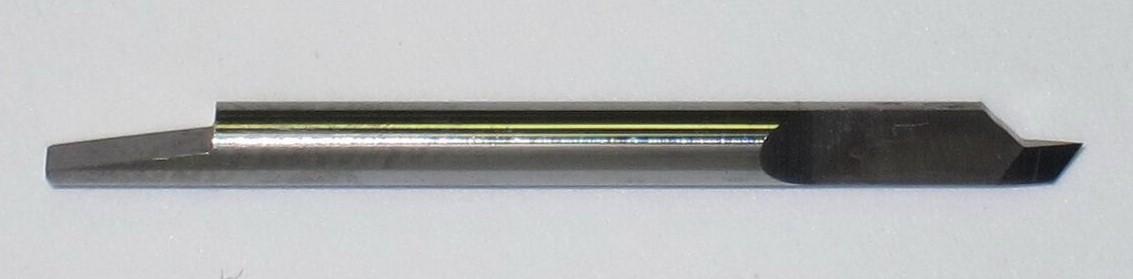 Summa-T1000 Series