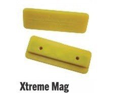 Xtreme mag Low profile
