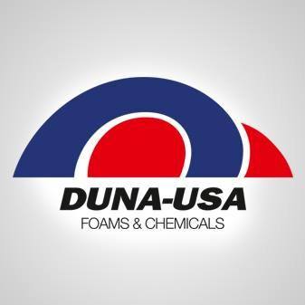 Duna Bond HDU Adhesive Special