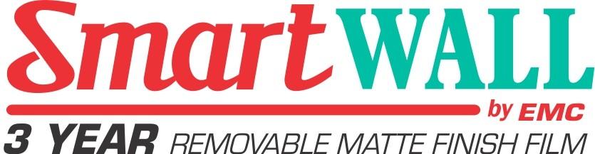 SmartWall Metallics