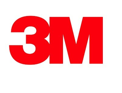 3M 1170 2.0 mil Transparent Electrocut Film