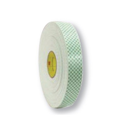 4016 Double-Coated Scotch Mount Foam Tape