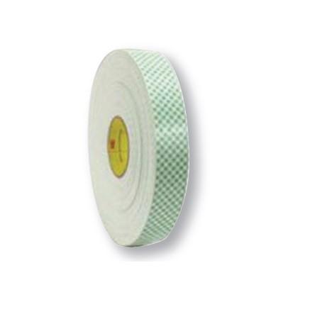 4016 Double-Coated Scotch Mount Foam Tape