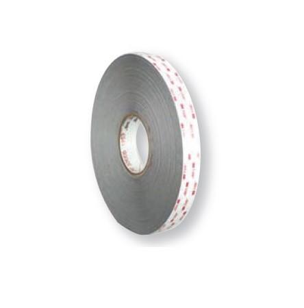 4941 Double-Sided Scotch VHB Foam Tape