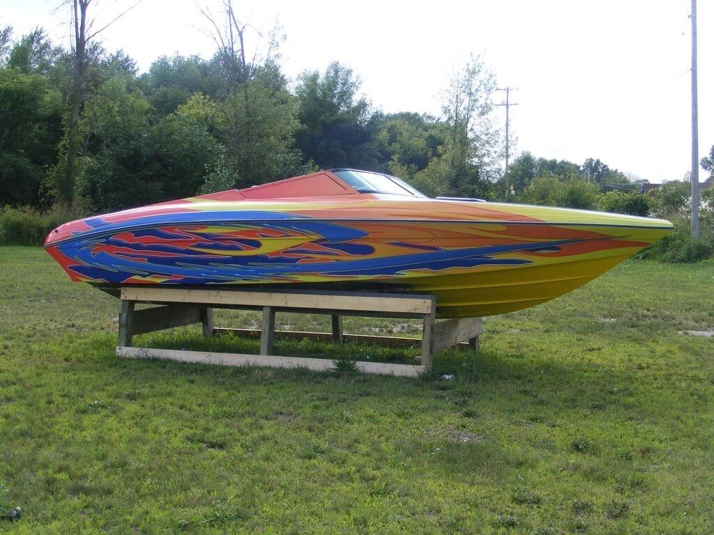 Concept� 240 AutoMark� 2.4 mil Matte Clear UV Wrap Laminate