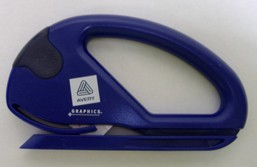Snitty Vinyl Cutter