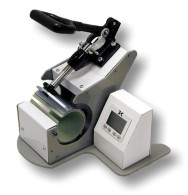 DK3 - Digital Knight Mug Press