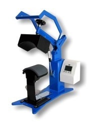 DK7 - Digital Knight Cap Press