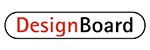 18 lb Design Board