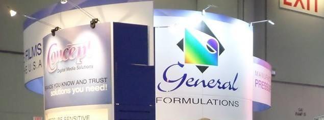 GF103 5.0 mil Polycarbonate Velvet/Gloss Clear Laminate Permanent