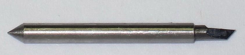 Roland Plotter Blade