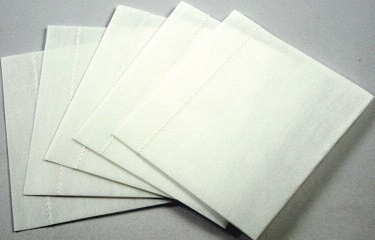 3M Low Friction Sleeves