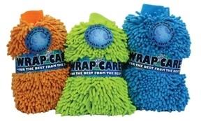 Ultimate Wrap Care Kit