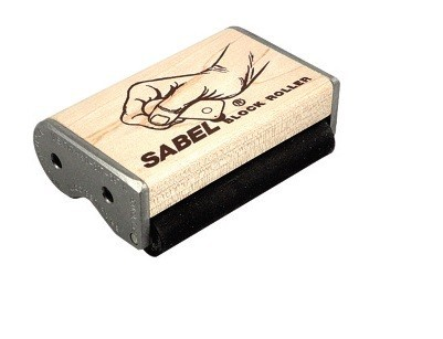 Sabel Block Roller