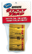 Sticky Yard Adhesive 2 pack