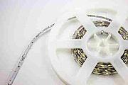 BlueView Flexible LED Strip Light