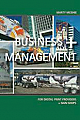 Business + Management for Digital Printer Providers + Sign Shops