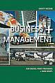 Business + Management for Digital Printer Providers + Sign Shops