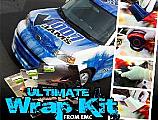 Ultimate Wrap Kit