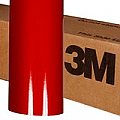 3M Scotchlite 680CR 7.0 mil Series Controltac Colors