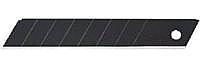 9070 UltraMax HD Blades