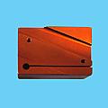 Alumalite HD Liner Cut Tool