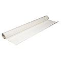 SF 100-150-S 5.3 mil White Dry Erase Vinyl