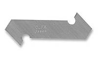 5114 PB-800 HD Plastic Laminate Blades