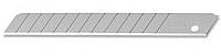 AB-B Standard Blade