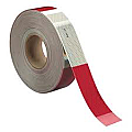 3M 983 Conspicuity Tape
