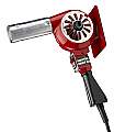 Master Heat Gun
