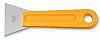 """SCR-L 2 1/4"""" Multi-Purpose Scraper"""
