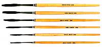 Series 838 Outliner Brush
