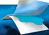 TransferRite AirMask�