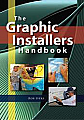 The Graphics Installers Handbook