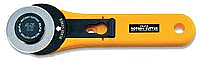 45mm Rotary Cutter (RTY-2/G)