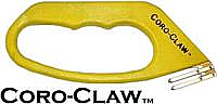 CoroClaw