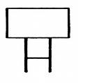 F11 - Round Rod Frames (CLONE)