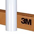3M Scotchlite 680 Series 7.0 mil Controltac White